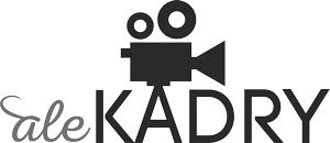 AleKadry - agencja filmowa